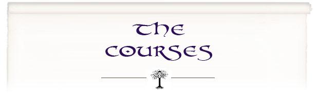 Sacred Magical Arts Courses | Avalon Mystery School Courses